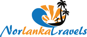 nor_lanka