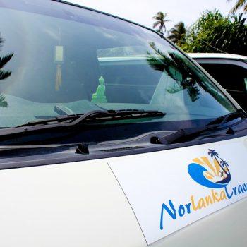 norlanka_travels_fleet-5104