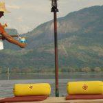 amaya_lake_resort_dambulla011