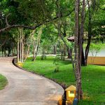 amaya_lake_resort_dambulla016
