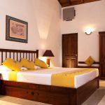 amaya_lake_resort_dambulla023