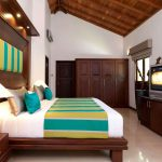 amaya_lake_resort_dambulla030