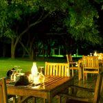 amaya_lake_resort_dambulla04