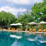 amaya_lake_resort_dambulla041