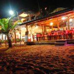 typical-beach-hotel-hikkaduwa1