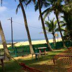 typical-beach-hotel-hikkaduwa2