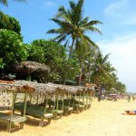 typical-beach-hotel-hikkaduwa5