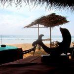 typical-beach-hotel-hikkaduwa6