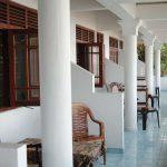 Hikkaduwa Ritas Hotel