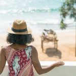 Hikkaduwa At Ease Beach Hotel