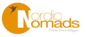 Nordic Travel Bloggers på Sri Lanka