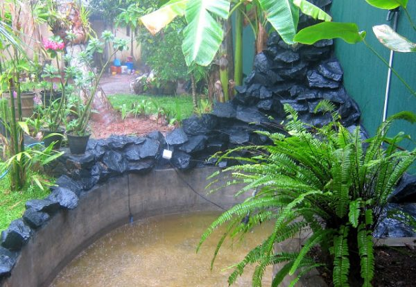 regntid sri lanka og hikkaduwa