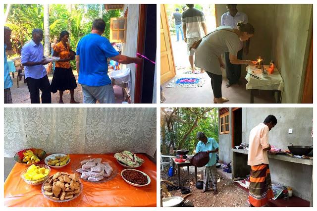 Frivillig arbeid på sri lanka NewUse