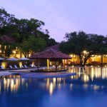Amaya Lakes Hotel Dambulla