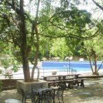 Nice Place Hotel Dambulla