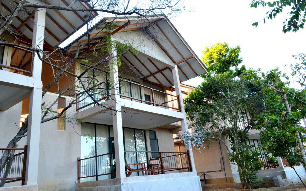 Nice Place Dambulla