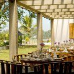 Thilanka Hotel Kandy