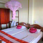 Budsjett gjestehus hotell Sri Lanka