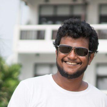 Dinesh Norlanka Travels Hikkaduwa